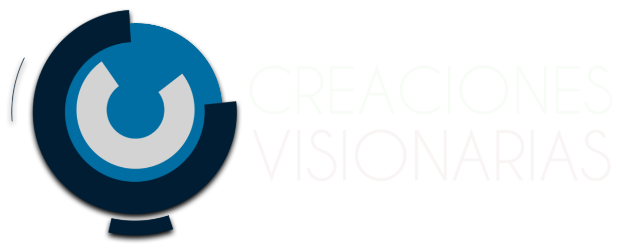 Creaciones Visionarias – CVGroup Latam
