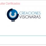 módulo-certificados-51