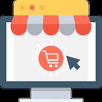 Plan básico CV Tienda Virtual