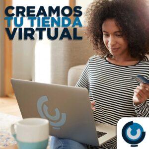 Aula Virtual (LMS Moodle)