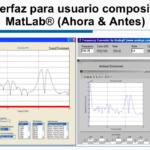 Captura de Pantalla 2020-08-29 a la(s) 9.33.35 p.m.
