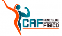 CAF-Anserma