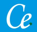 CE-Consultoría