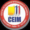 CEIM - Centro-de-estudios-integrados-el-mariscal