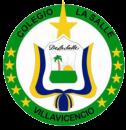 Colegio-La-Salle-Villavicencio