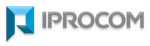 Iprocom-logo-1