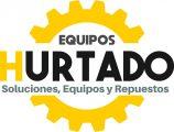 LOGO-EQUIPOS-HURTADO-FONDO-TRANSPARENTE-1536x1165