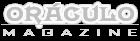 OraculoMag