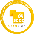 Scrum-Developer-Certified-Expert-SDCE