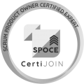 Scrum-Product-Owner-Certified-Expert---SPOCE