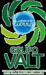 Volver-a-la-tierra-Grupo-Valt