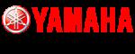 Yamaha-eje-cafetero