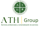 ath-group