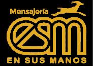 cropped-LOGO-ESM_Mesa-de-trabajo-1