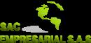 cropped-logo-sac-empresarial