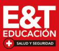eyt-educación