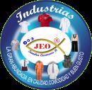 industrias-jeo