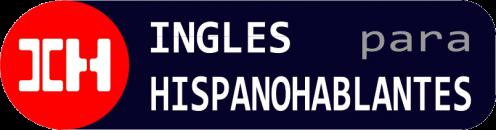 inglés-para-hispanos