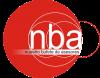 logo-NBA-Asesores