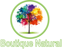 logo-boutique-natural