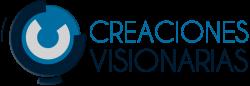 logo-creaciones-visionarias