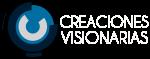 logo-creaciones-visionarias-sas