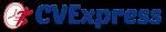 logo-cvexpress-1536x300