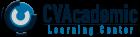 logo-cvgroup-learning-center