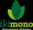 logo-ikimono