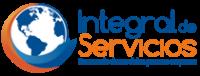 logo-integral-de-servicios