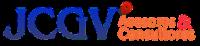 logo-jcgv-asesores