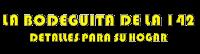 logo-la-bodeguita-142