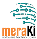logo-meraki-software-technologies