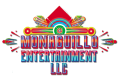 logo-monaguillo-entertainment
