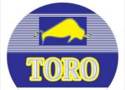 logo-toro