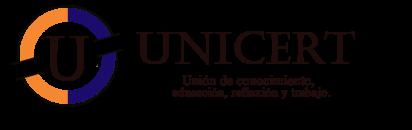 logo-unicert-2