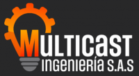 multicast-ingeniería